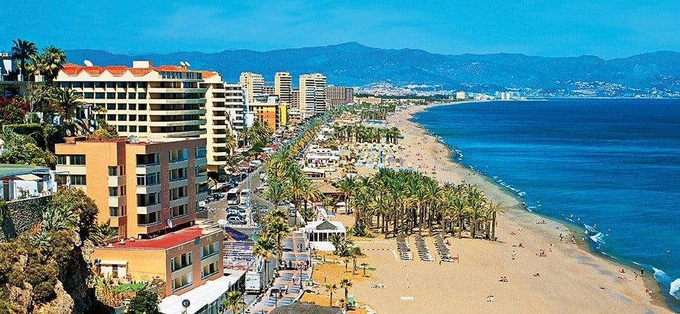 Costa del Sol Spain (3)-1