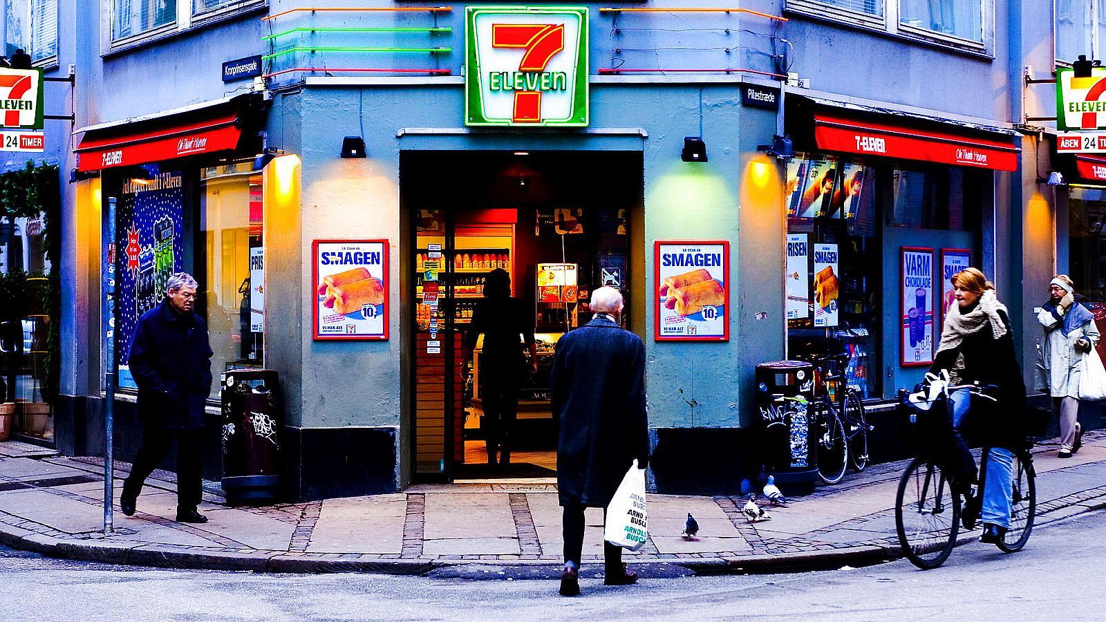 7 Eleven Copenhagen-2