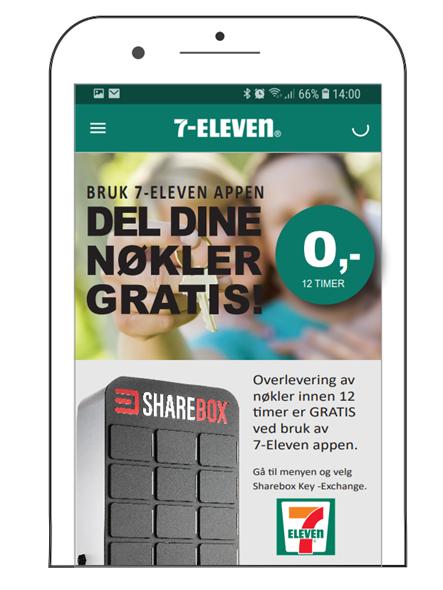 7Eleven app pic